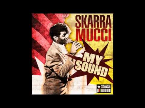 Xxx Mp4 Skarra Mucci My Sound After Laughter Comes Tears Riddim 2010 Weedy G Soundforce 3gp Sex