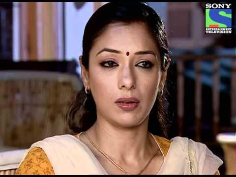 Parvarish - Episode 162 - 11th July 2012