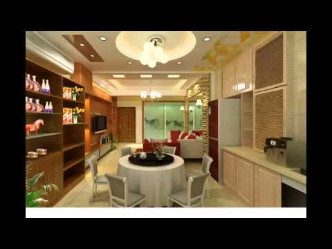 Ajay Devgan Home House Design  2