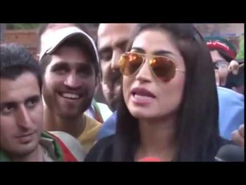 Xxx Mp4 Qandeel Baloch In Imran Khan Jalsa PTI Jalsa 3gp Sex