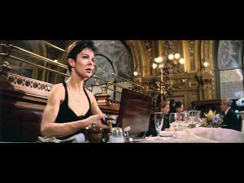 Xxx Mp4 La Femme Nikita Official Trailer 1 Jacques Boudet Movie 1990 HD 3gp Sex