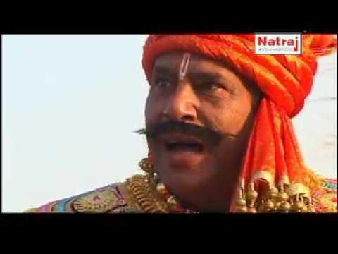 Xxx Mp4 Machhla Haran मछला हरण Part 5 Aalha Udal Ki Kahani Alha Udal Story In Hindi Gafur Khan 3gp Sex