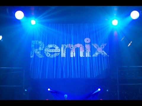 Xxx Mp4 Ya Ali Vs Lambi Judai Bollywood Remix 3gp Sex
