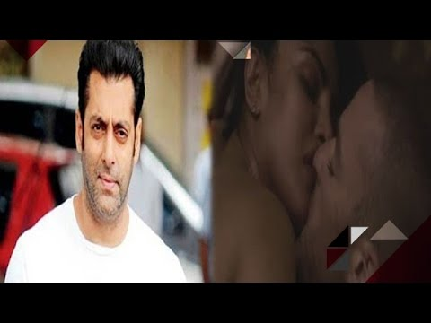 Xxx Mp4 Does Salman Khan Plan Controversies Priyanka Chopra S Hot Love Making Scenes Leaked More 3gp Sex