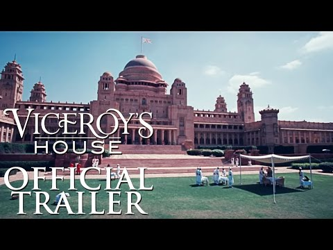 Xxx Mp4 Viceroy S House Official Theatrical Trailer Releasing 18th August 2017 3gp Sex