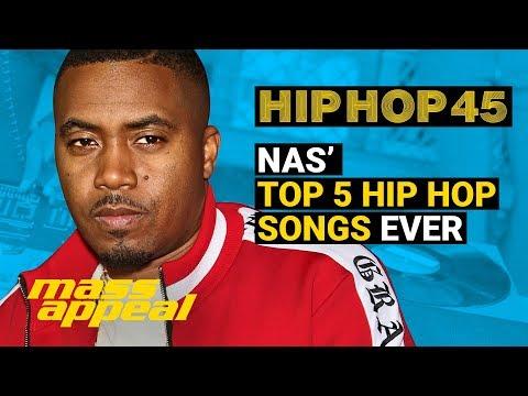 Xxx Mp4 Nas Top 5 Hip Hop Songs Ever Hip Hop 45 3gp Sex