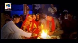Khufia Report aayi London || Gurpreet Dhatt || Punjabi Latest Brand new Song -2016