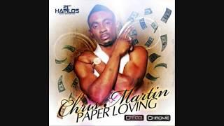Chris Martin - Paper Loving [With Lyrics] Lyrics in description