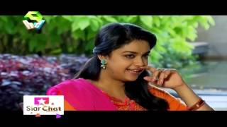 Star Chat with Keerthi suresh | 22nd October 2016 | Full Episode