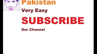 How to make online money in pakistan with incomon Without investment in urdu/Hindi