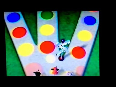 Xxx Mp4 Playhouse Disney Intershow Promos November 30 2007 3gp Sex