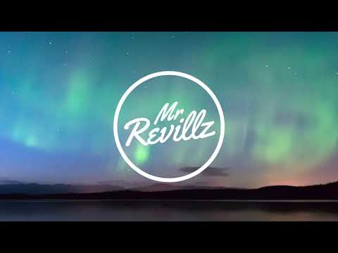 Alan Walker - Sing Me To Sleep (Robert Cristian Remix)