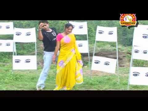 Xxx Mp4 HD New 2014 Hot Adhunik Nagpuri Songs Jharkhand Naina Naina Kaisan Ladawe Kumar Pawan 3gp Sex
