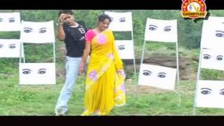 HD New 2014 Hot Adhunik Nagpuri Songs || Jharkhand || Naina Naina Kaisan Ladawe || Kumar Pawan