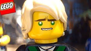 LEGO Ninjago o Filme o Jogo #02 (NINTENDO SWITCH dublado PT-BR Português)