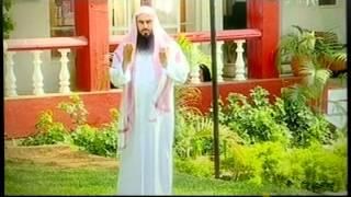 Shaikh Mutiur Rahmaan on Peace TV Bangla