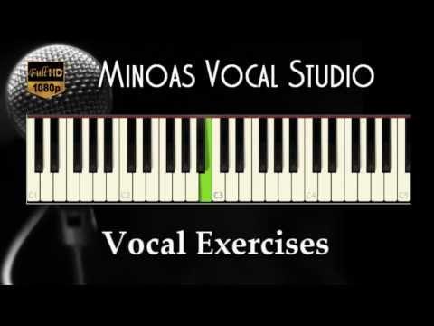 Xxx Mp4 Vocal Exercises Ma Me Mi Mo Mu Slow 3gp Sex