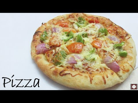 Xxx Mp4 Veg Cheese Pizza Homemade Pizza Recipe Pizza Veg Pizza Recipe 3gp Sex