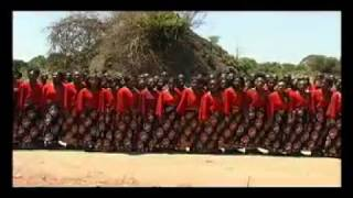 Faithful Melody Church Choir Icalo Cabipa Official Video