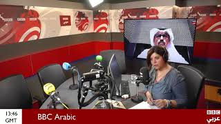 هل يمكن ان تسلم السعودية المتورطين في اغتيال خاشقجي لمحاكمتهم في تركيا؟