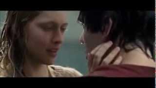 ❤Romantic/passionate kissing scenes(part 3)❤