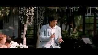 Sooraj Ki Baahon Mein - Zindagi Na Milegi Dobara (2011) - (Full HD Song) - (Official Video Song)