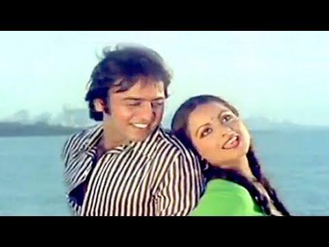 Xxx Mp4 Aaj Kal Paon Zameen Par Rekha Lata Mangeshkar Ghar Romantic Song 3gp Sex