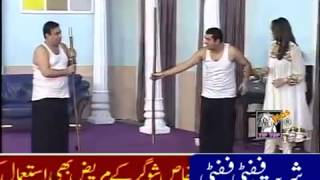 zafri khan nasir chinyoti 2013 best