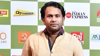 Lalitham 50 I Aju Varghese on red carpet l Mazhavil Manorama
