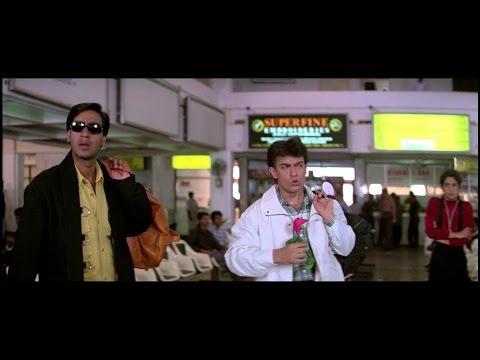 Xxx Mp4 Aamir Khan Aajay Devgan Kajol Amp Juhi Chawla Classic Super Hit 3gp Sex