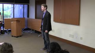 Poetry Out Loud (POL)