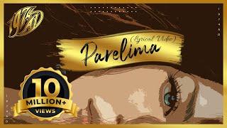1974 AD - Parelima (Audio/Lyrics)