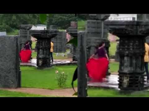 Xxx Mp4 Saipallavi Nani Shooting In Warangal 3gp Sex