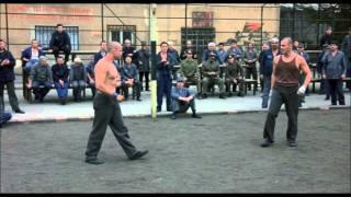 In Hell-First Fight Scene(HD)