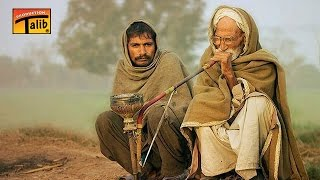Talib Hussain Dard (بیلی بنا کے سٹ نہیں چھوڑیںدے)