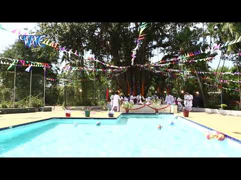 Xxx Mp4 Pawn Singh And Akshara Singh New Holi Video Song 2018 3gp Sex