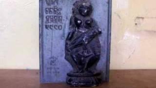 Priya Mora A Ki Kala - Akhaya Mohanty