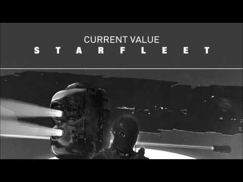 Current Value - Rectangular