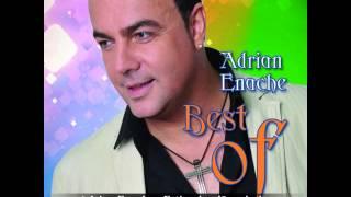 Adrian Enache - Eşti o simplă amintire