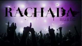 Yves V vs Dani L Mebius feat Sandro Silva & Quintino - Epic Chained (Rachada Bootleg)