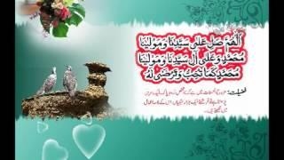 moulana abdul malik siddiqui tooba masjid farooka  26 december 2015
