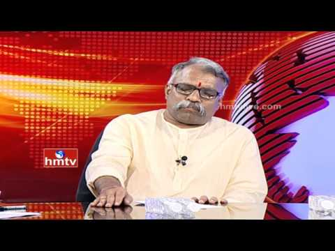 Xxx Mp4 Hot Debate On VHP Compiling A 'New Hindu Scripture' Left And Right HMTV Part1 3gp Sex