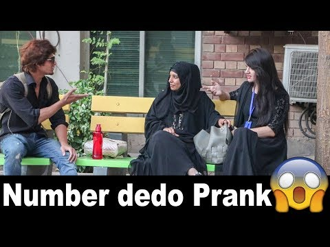 Xxx Mp4 Getting Girls Numbers In Pakistan Prank 3gp Sex