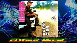 Ogbome Egbu Madu Kwaife - Eric Enuma