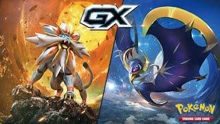 Pokemon XYZ Episode 9 English Dubbed_CARTOON pokemon