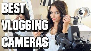 BEST Vlogging Cameras Under $500 on Amazon - Top 10