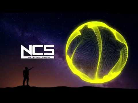 Jim Yosef - Can't Wait (feat. Anna Yvette) [NCS Release]