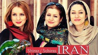 Shiraz / Schiras -   IRAN