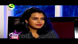 Star Chat : Actress Gautami  About E | 13th August 2017 |  Full Episode