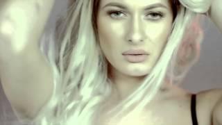 RALUKA - Ieri Erai ( Alin Radu soulful remix )
